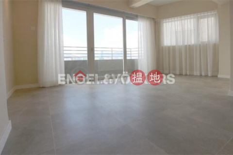 2 Bedroom Flat for Rent in Causeway Bay|Wan Chai DistrictHoi Kung Court(Hoi Kung Court)Rental Listings (EVHK96459)_0