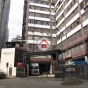 Wah Fung Industrial Centre (Wah Fung Industrial Centre) Kwai Fong|搵地(OneDay)(4)