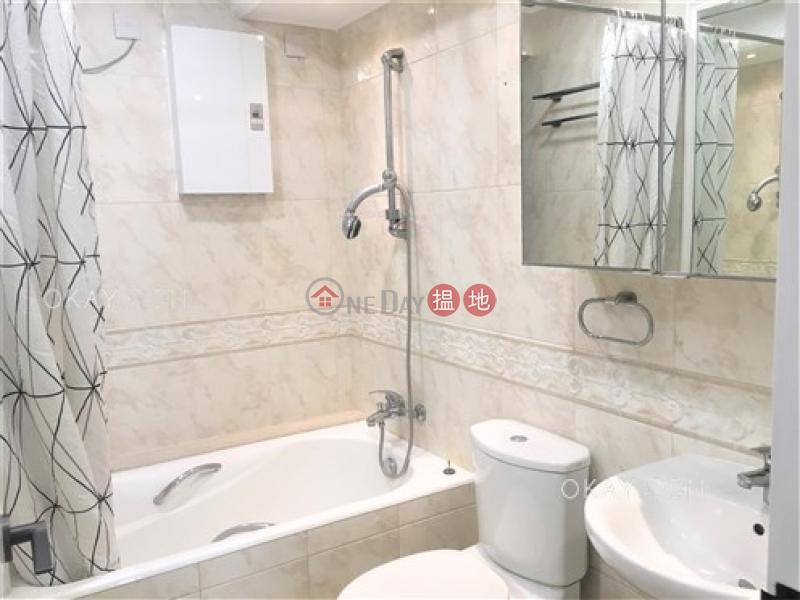 HK$ 2,750萬|雍景臺-西區-3房2廁,實用率高,星級會所雍景臺出售單位