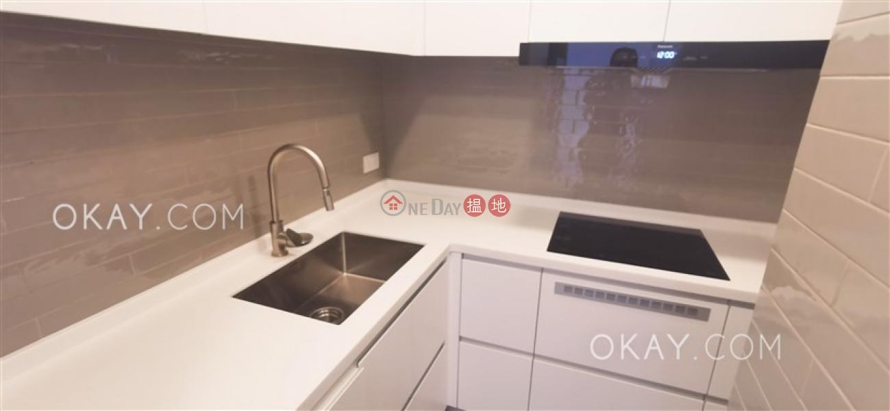 HK$ 39,000/ 月-海都大廈|灣仔區2房2廁,海景,露台《海都大廈出租單位》
