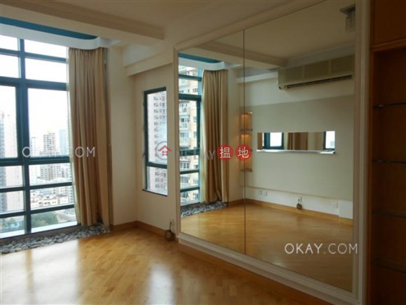 Prosperous Height High Residential | Rental Listings HK$ 33,000/ month