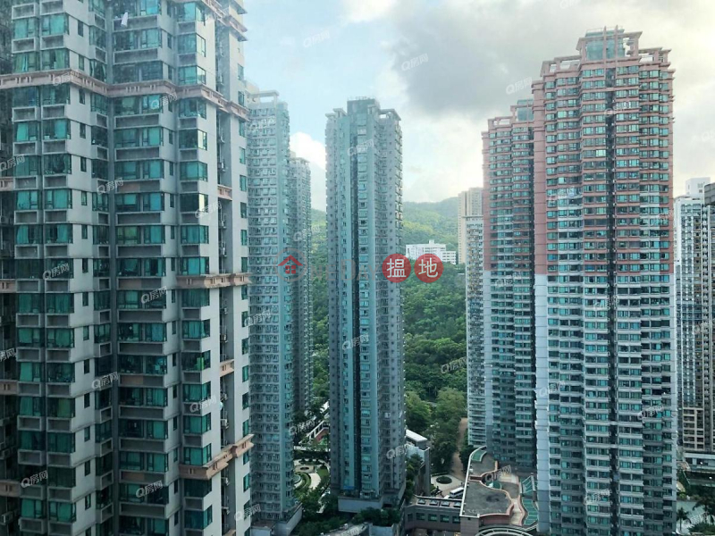 Property Search Hong Kong | OneDay | Residential Sales Listings | Tower 6 Phase 2 Metro City | 3 bedroom High Floor Flat for Sale