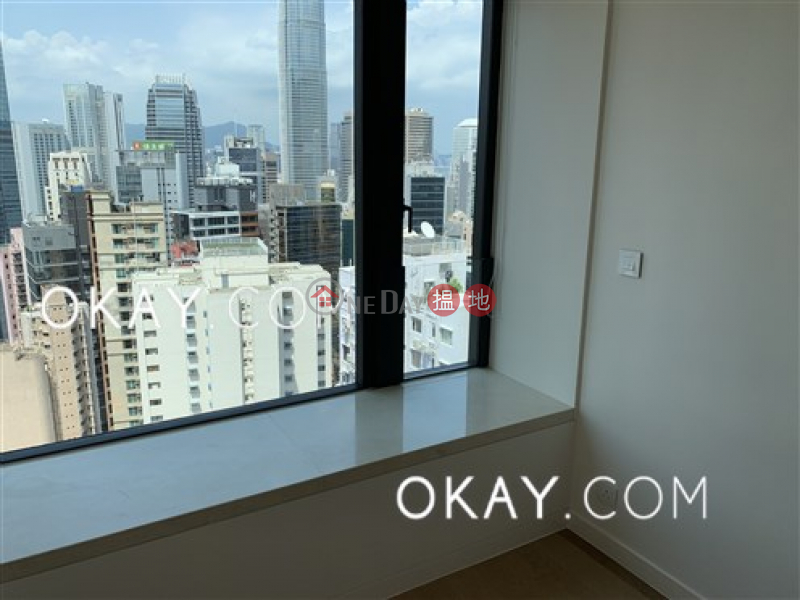 Property Search Hong Kong | OneDay | Residential Sales Listings, Elegant 2 bedroom on high floor | For Sale