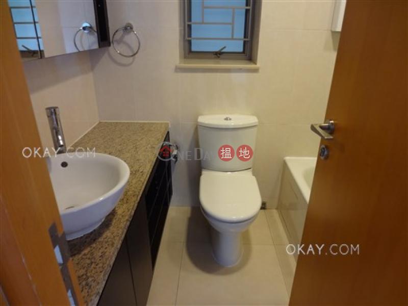 2房1廁,星級會所,露台《尚翹峰1期2座出租單位》|尚翹峰1期2座(The Zenith Phase 1, Block 2)出租樓盤 (OKAY-R59682)