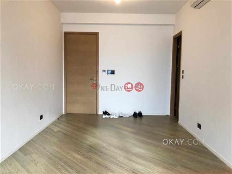 3房2廁,極高層,星級會所,可養寵物《柏傲山 3座出租單位》18A天后廟道 | 東區香港|出租|HK$ 60,000/ 月