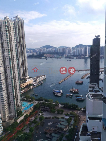 Tung Tao Court | 2 bedroom High Floor Flat for Sale | Tung Tao Court 東濤苑 Sales Listings