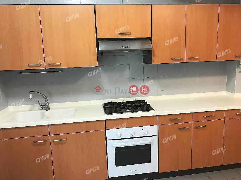香港搵樓|租樓|二手盤|買樓| 搵地 | 住宅-出租樓盤品味裝修,靜中帶旺,乾淨企理《帝鑾閣租盤》