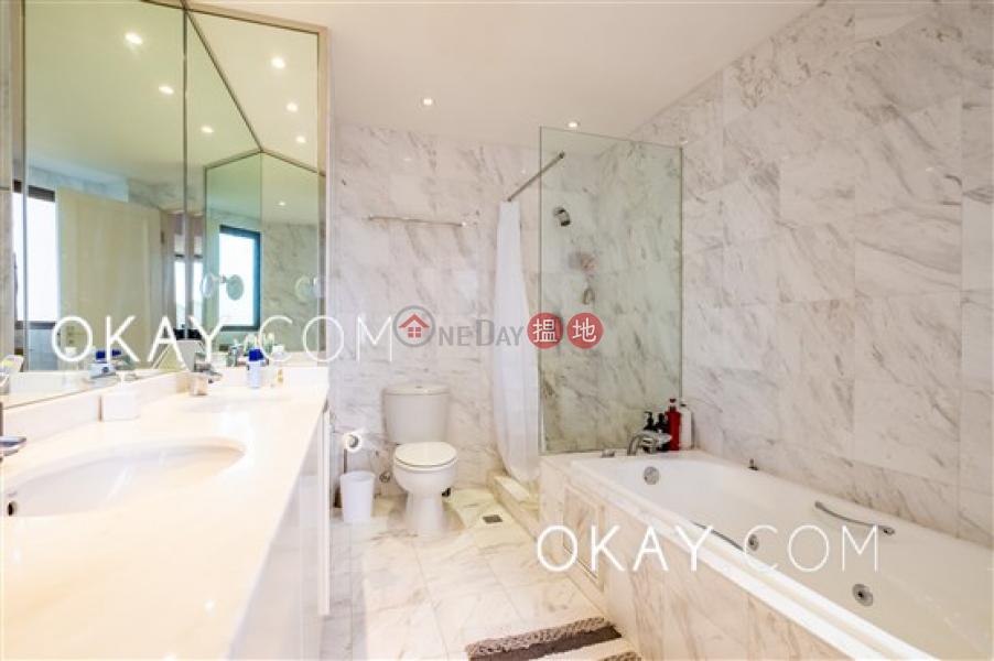 Property Search Hong Kong | OneDay | Residential Rental Listings, Rare 3 bedroom on high floor | Rental