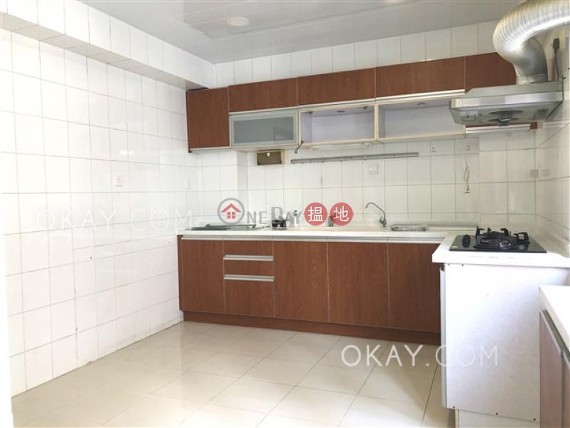 HK$ 45,000/ 月春曉園-九龍城|3房2廁,實用率高,極高層,連車位《春曉園出租單位》
