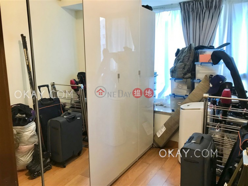Property Search Hong Kong | OneDay | Residential Rental Listings, Tasteful 2 bedroom with balcony | Rental