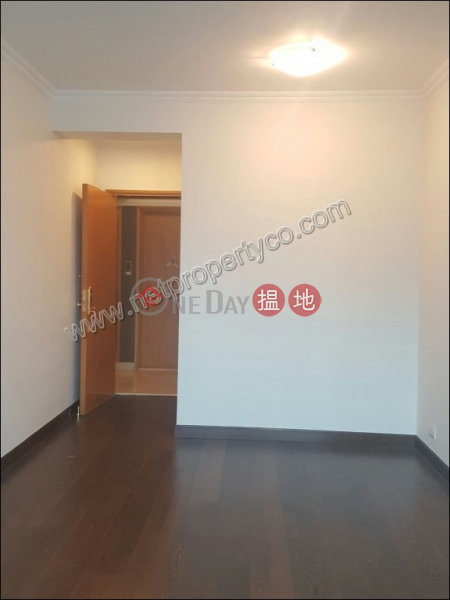 A bright 2-bedroom unit located in Star Street | No 1 Star Street 匯星壹號 Rental Listings