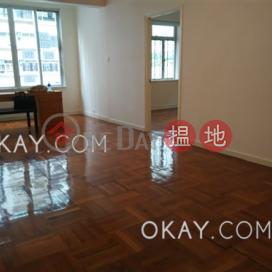 Gorgeous 3 bedroom in Tin Hau | For Sale|Eastern District42-60 Tin Hau Temple Road(42-60 Tin Hau Temple Road)Sales Listings (OKAY-S5728)_0