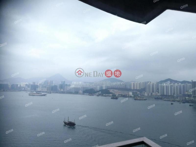 Tower 6 Grand Promenade, Low, Residential, Rental Listings HK$ 33,800/ month