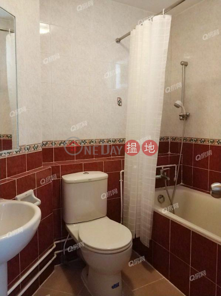 Property Search Hong Kong   OneDay   Residential Rental Listings (T-41) Lotus Mansion Harbour View Gardens (East) Taikoo Shing   3 bedroom Low Floor Flat for Rent