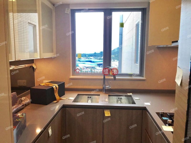 Property Search Hong Kong   OneDay   Residential Rental Listings Park Circle   3 bedroom Flat for Rent
