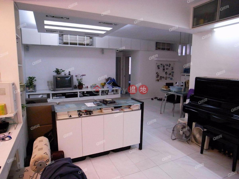 Jolly Garden Middle, Residential Sales Listings, HK$ 15.5M