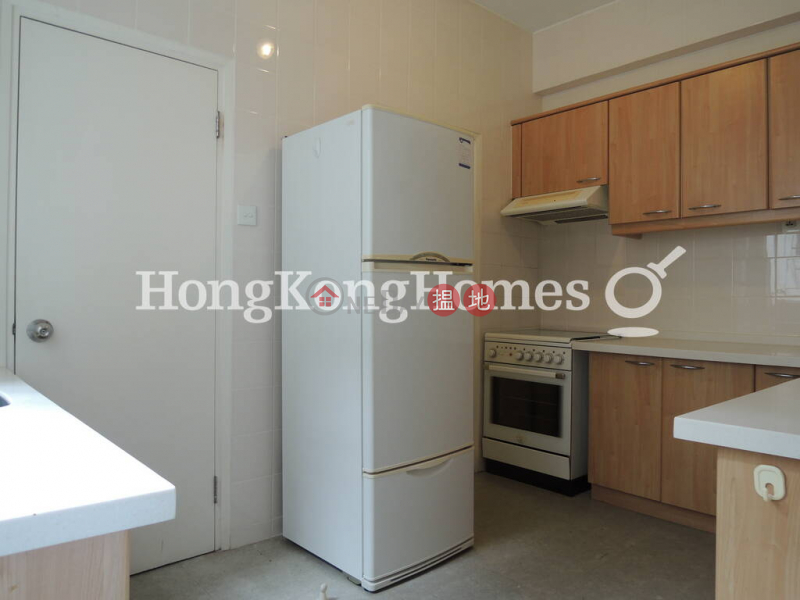 Skyline Mansion Block 1, Unknown, Residential Sales Listings | HK$ 41M