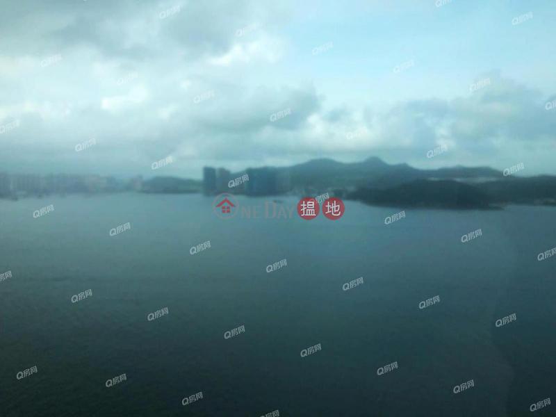 香港搵樓|租樓|二手盤|買樓| 搵地 | 住宅出售樓盤雅緻裝修,全海三房一套另加工人房《藍灣半島 6座買賣盤》