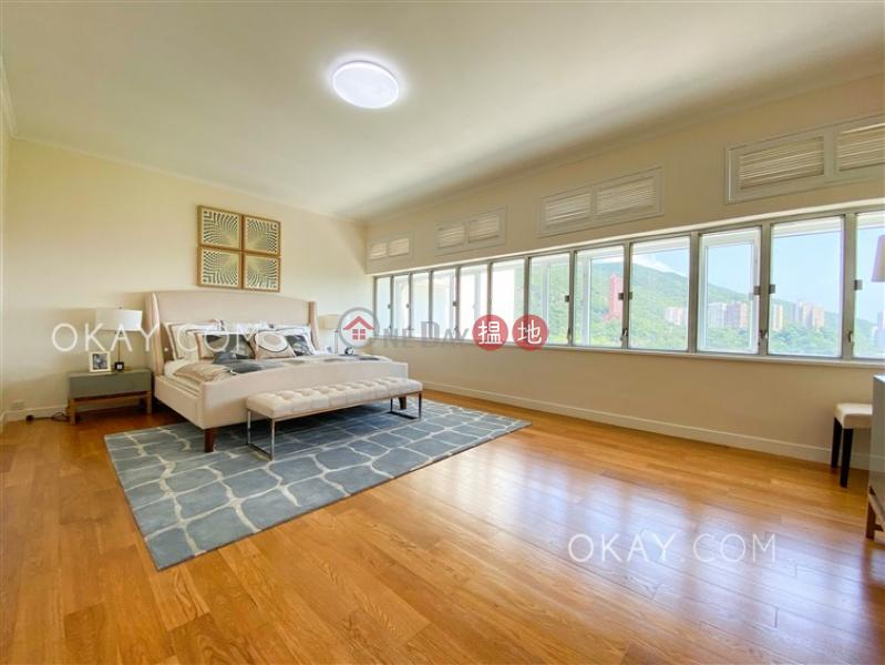 HK$ 127,000/ 月深水灣道8號灣仔區-4房3廁,實用率高,海景,獨立屋《深水灣道8號出租單位》