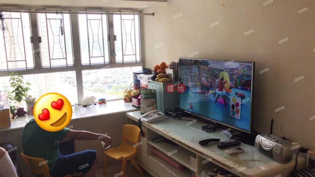 香港搵樓|租樓|二手盤|買樓| 搵地 | 住宅|出售樓盤風水戶型,名牌校網,名牌發展商,單邊海景,地鐵上蓋《欣景花園 3座買賣盤》