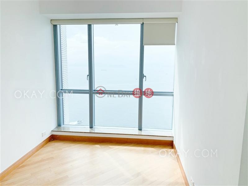 貝沙灣4期 高層住宅-出租樓盤-HK$ 40,000/ 月