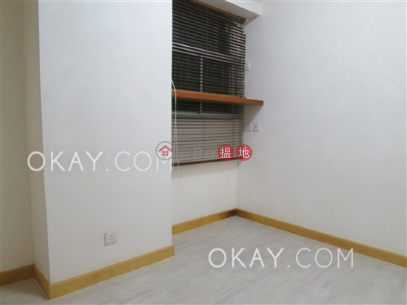Property Search Hong Kong | OneDay | Residential, Rental Listings Generous 2 bedroom with harbour views | Rental