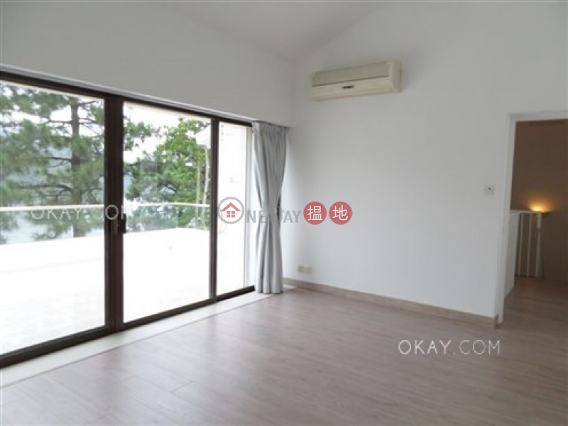 Phase 1 Headland Village, 103 Headland Drive, Unknown, Residential   Rental Listings HK$ 95,000/ month