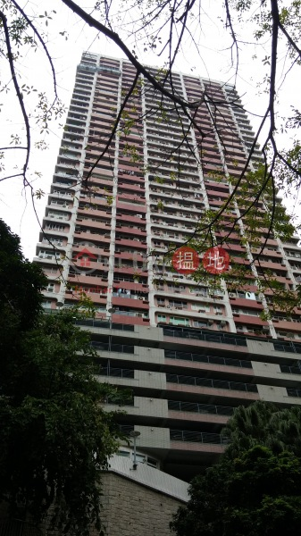 Grandview Tower (Grandview Tower) Mid-Levels East|搵地(OneDay)(3)