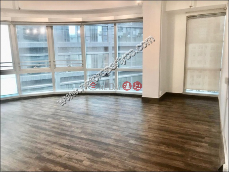 Property Search Hong Kong   OneDay   Office / Commercial Property Rental Listings A partial furnished office in Sheung Wan