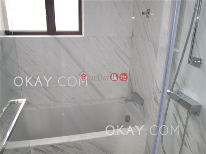 Popular 2 bedroom with balcony | For Sale, 33 Tung Lo Wan Road | Wan Chai District Hong Kong Sales, HK$ 16.5M