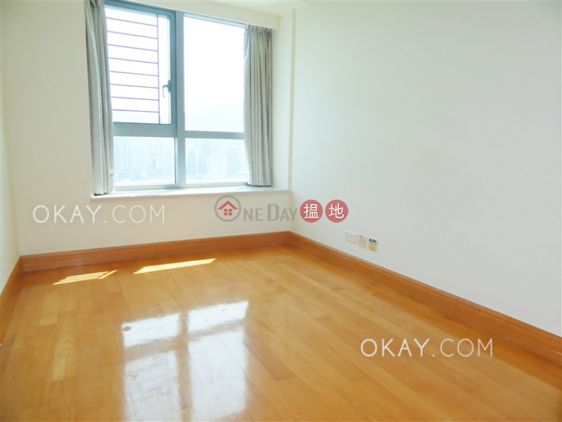 Property Search Hong Kong | OneDay | Residential | Rental Listings Rare 3 bedroom with harbour views | Rental