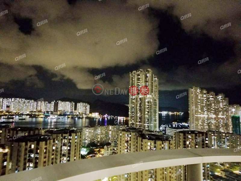 Property Search Hong Kong   OneDay   Residential Rental Listings   Mount Parker Residences   3 bedroom High Floor Flat for Rent