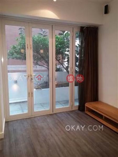香港搵樓|租樓|二手盤|買樓| 搵地 | 住宅出租樓盤|1房1廁,實用率高《奧卑利街11-13號出租單位》