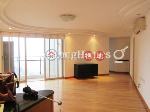 3 Bedroom Family Unit for Rent at (T-38) Juniper Mansion Harbour View Gardens (West) Taikoo Shing (T-38) Juniper Mansion Harbour View Gardens (West) Taikoo Shing((T-38) Juniper Mansion Harbour View Gardens (West) Taikoo Shing)Rental Listings (Proway-LID95144R)_0