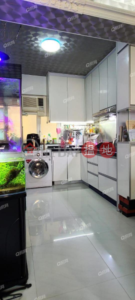 Property Search Hong Kong | OneDay | Residential | Sales Listings Wun Sha Tower | 2 bedroom Mid Floor Flat for Sale