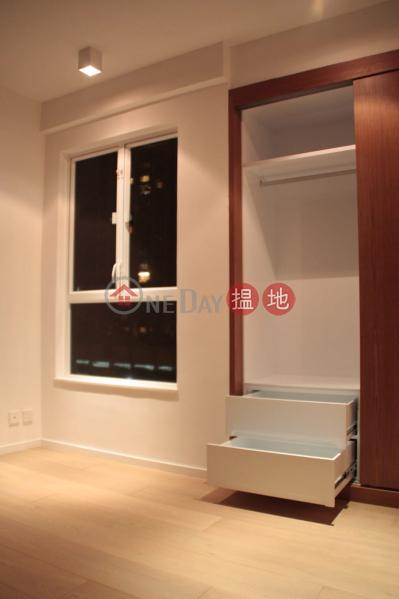 Blessings Garden Middle, D Unit Residential | Rental Listings | HK$ 39,000/ month