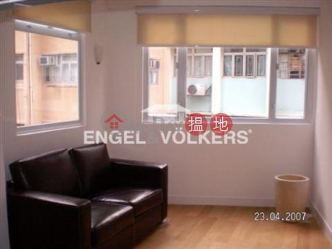 蘇豪區一房筍盤出售|住宅單位|中區伊利近街10號(10 Elgin Street)出售樓盤 (EVHK33241)_0
