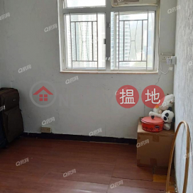 Tung Yat House | 3 bedroom Flat for Sale|Tung Yat House(Tung Yat House)Sales Listings (XGGD742711977)_0