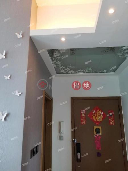香港搵樓|租樓|二手盤|買樓| 搵地 | 住宅|出售樓盤|乾淨企理,核心地段,環境清靜,市場罕有,鄰近地鐵《Yoho Town 2期 YOHO MIDTOWN買賣盤》