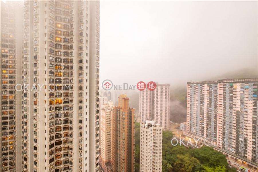 帝后臺 中層-住宅出租樓盤-HK$ 52,000/ 月