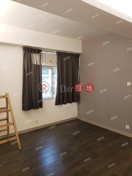 Property Search Hong Kong | OneDay | Residential, Rental Listings | Riviera Mansion | 1 bedroom Mid Floor Flat for Rent