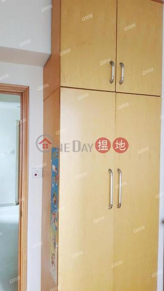 金淞大廈|中層-住宅|出售樓盤HK$ 518萬