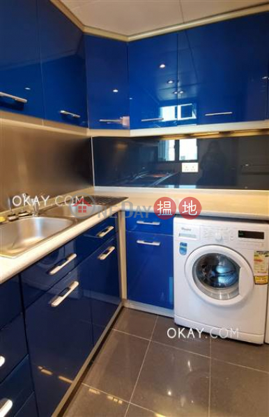 80 Robinson Road Middle Residential   Rental Listings HK$ 43,000/ month