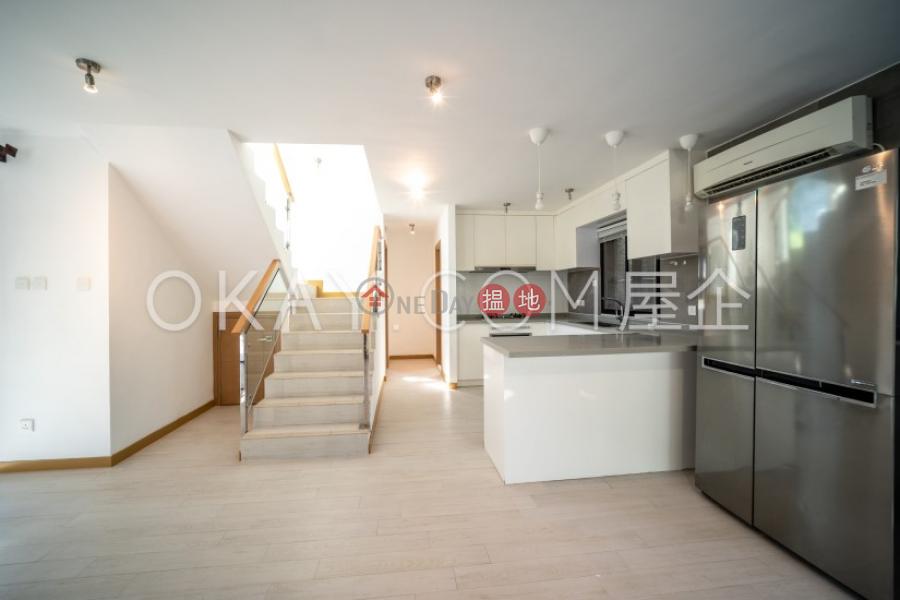 香港搵樓|租樓|二手盤|買樓| 搵地 | 住宅-出租樓盤|5房3廁莫遮輋村出租單位