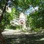玫瑰邨 (Alberose) 西區薄扶林道132-136號|- 搵地(OneDay)(1)