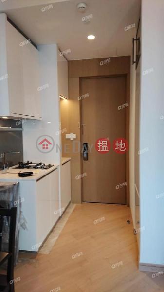 HK$ 21,000/ month Parker 33 Eastern District | Parker 33 | 1 bedroom Mid Floor Flat for Rent