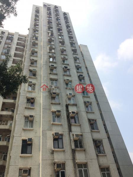 兆安苑 定禧閣 (C座) (Siu On Court - Ting Hei House (Block C)) 屯門|搵地(OneDay)(2)