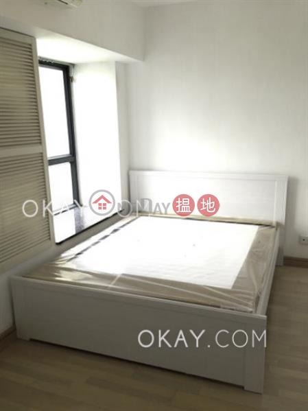 Luxurious 3 bedroom with sea views & balcony   Rental   38 Tai Hong Street   Eastern District   Hong Kong   Rental HK$ 33,500/ month