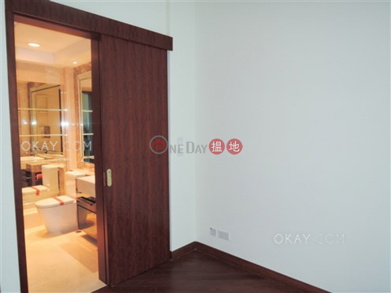 Property Search Hong Kong | OneDay | Residential | Sales Listings Elegant 1 bedroom with balcony | For Sale