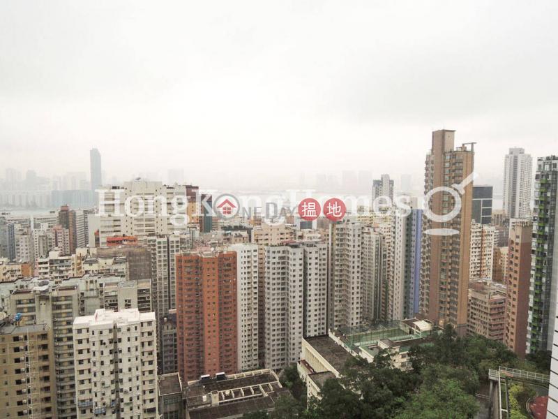 摩天大廈三房兩廳單位出租|東區摩天大廈(Sky Scraper)出租樓盤 (Proway-LID62837R)